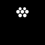 unp-icon